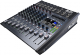 Alto Professional Live 802 - Image n°2