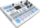 Arturia SparkLE Creative Drum Machine - Image n°2