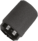 Shure A2WS-BLK - - Image n°2
