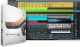 PreSonus Studio One 4 Professional Upgrade PRO PRO - Image n°2