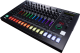 Roland TR-8S - Image n°2