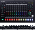 Roland TR-8S - Image n°3