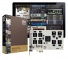 Universal Audio UAD-2 OCTO Core - Image n°2