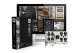 Universal Audio UAD-2 OCTO ULTIMATE 6 - Image n°3