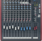 Allen & Heath ZED-14 - Image n°3
