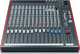 Allen & Heath ZED-18 - Image n°2