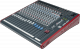 Allen & Heath ZED-18 - Image n°3