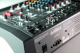 Allen & Heath ZEDi-10  - Image n°4