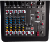 Allen & Heath ZEDi-10  - Image n°2