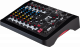 Allen & Heath ZEDi-10  - Image n°3