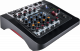 Allen & Heath ZEDi-8 - Image n°3