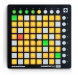 novation-launchpad-mini-mk2-236180