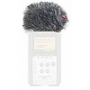 Rycote PFRSPECIALH4N