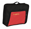 Hammond Accessory-bag