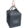 acus-one-forstrings-8-bag-housse