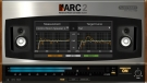 arc25correctionplug-in