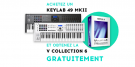 V Collection 6 Offerte
