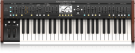 behringer-deepmind-12-analog-synthesizer
