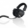 beyerdynamic-custom-studio-4