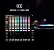 Workshop // Native Instruments Maschine JAM