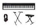 capture_decran_2016-11-24_a_102412