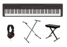 capture_decran_2016-11-24_a_181846
