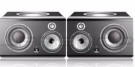 Focal SM9 Paire - STOCK B
