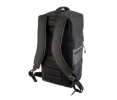 Bose PROBACKPACK