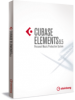 Steinberg Cubase Elements 10 EDU