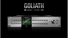 dgoliath-thunderbolttm-usb-and-madi-audio-interface-with-16-mic-pres1460019192293682