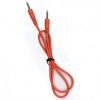 doepferc80patchcable