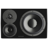Dynaudio Professional LYD 48 bk right