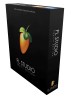 Image Line FL Studio 20 Fruity Edition