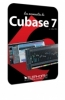 formation-cubase7