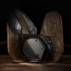 V-Moda Crossfade Wireless Gunblack