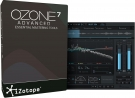 izotope-ozone-7-advanced-box-and-ui