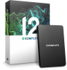 Native Instruments KOMPELTE 12 UPGRADE