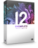 Native Instruments KOMPLETE 12 ULTIMATE UPGRADE