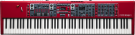 Clavia Nord Stage 3 88 - STOCK B