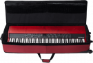Clavia Softcase15 - Nord Grand