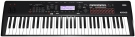 korg-kross-2-61-super-matte-black