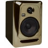 KRK Rokit 5 G3 BLACK GOLD