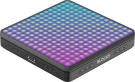 kro-lightpad-3-b
