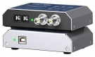 RME Audio MADIface USB