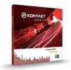 native-instruments-kontakt-experience-42157