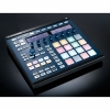native-instruments-maschine-custom-kit-steel-blue01xl