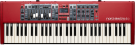 Clavia Nord Electro 6D 61 - STOCK B