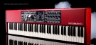 nord-electro-5-angled-front_1
