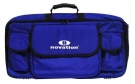 Novation Gig Bag Ultranova