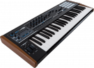 Arturia KeyLab 49 Black Edition